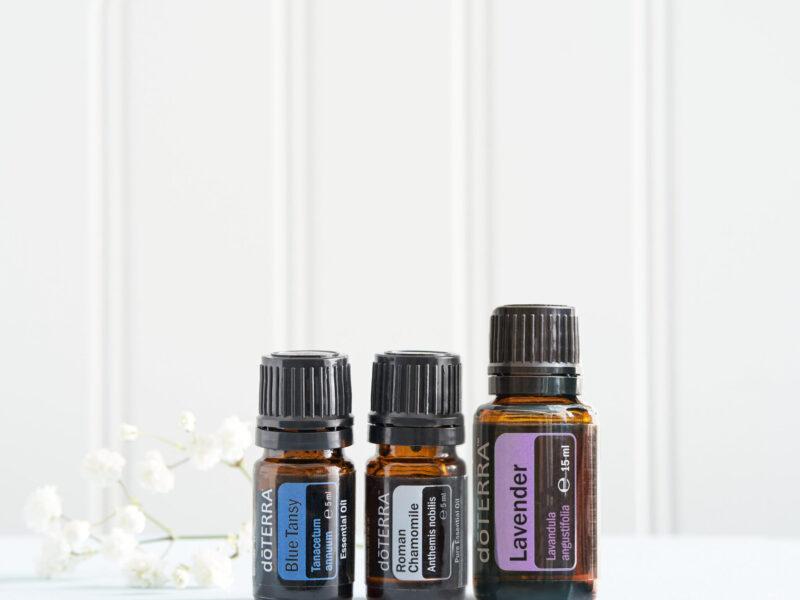 bogo-bluetansy-romanchamomille-lavender